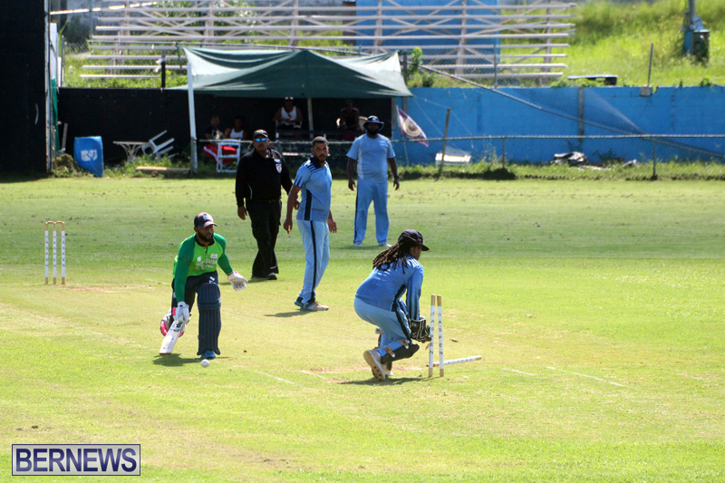 Cricket-Bermuda-September-2020-1
