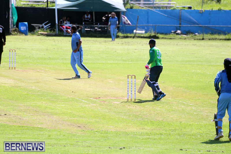 Cricket-Bermuda-September-2020-10