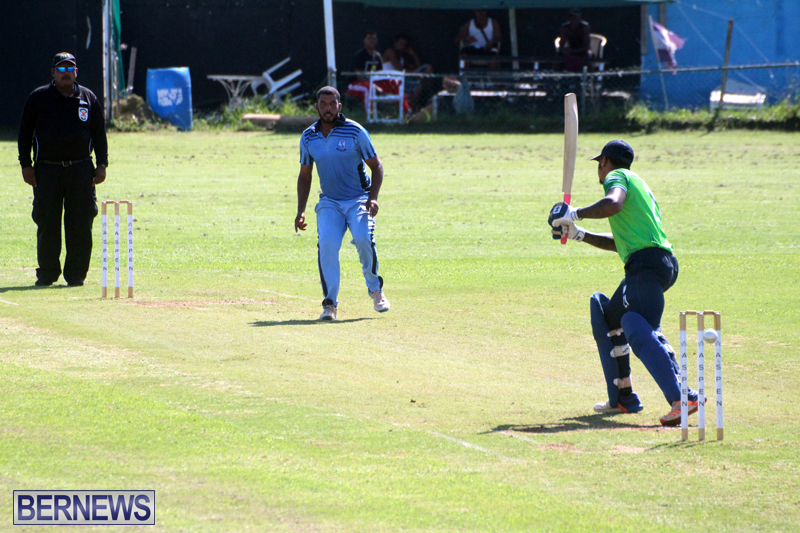 Cricket-Bermuda-September-2020-11