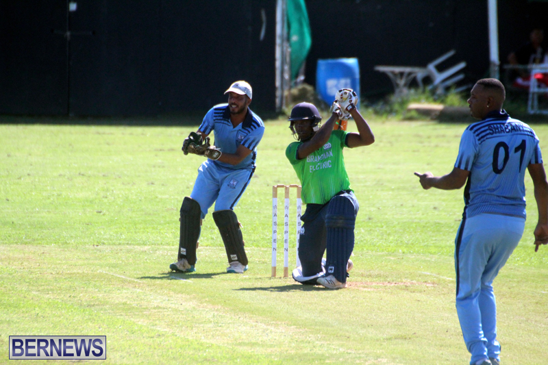 Cricket-Bermuda-September-2020-12