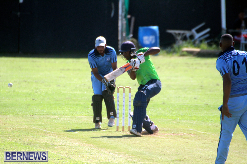Cricket-Bermuda-September-2020-13