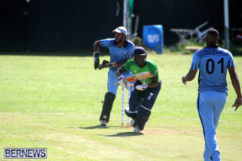 Cricket-Bermuda-September-2020-14