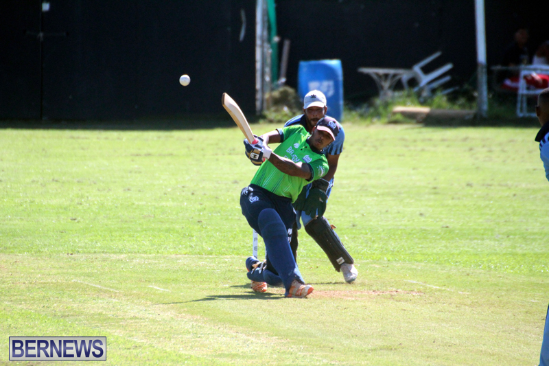 Cricket-Bermuda-September-2020-16