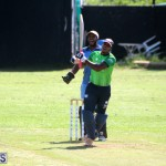 Cricket Bermuda September 2020 (17)