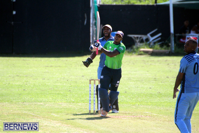 Cricket-Bermuda-September-2020-17