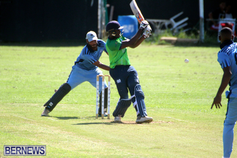 Cricket-Bermuda-September-2020-19