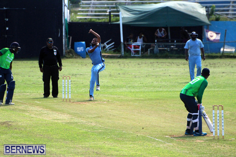 Cricket-Bermuda-September-2020-2