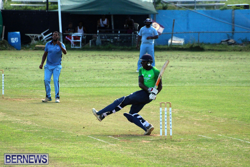 Cricket-Bermuda-September-2020-3