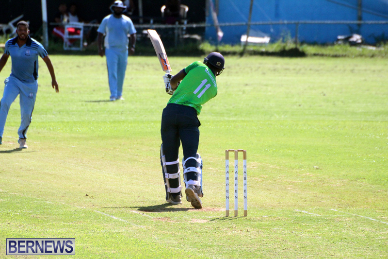 Cricket-Bermuda-September-2020-7
