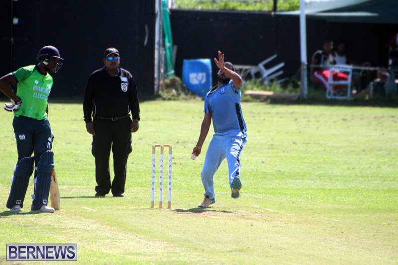 Cricket-Bermuda-September-2020-8