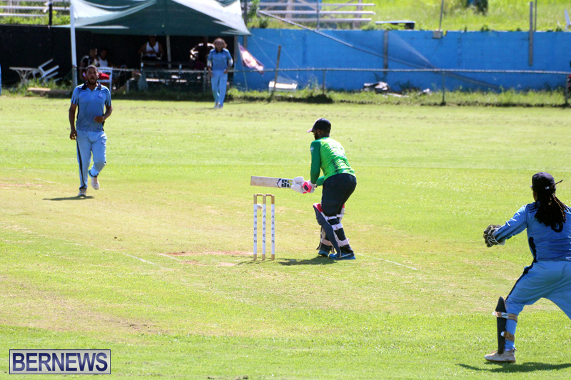 Cricket-Bermuda-September-2020-9