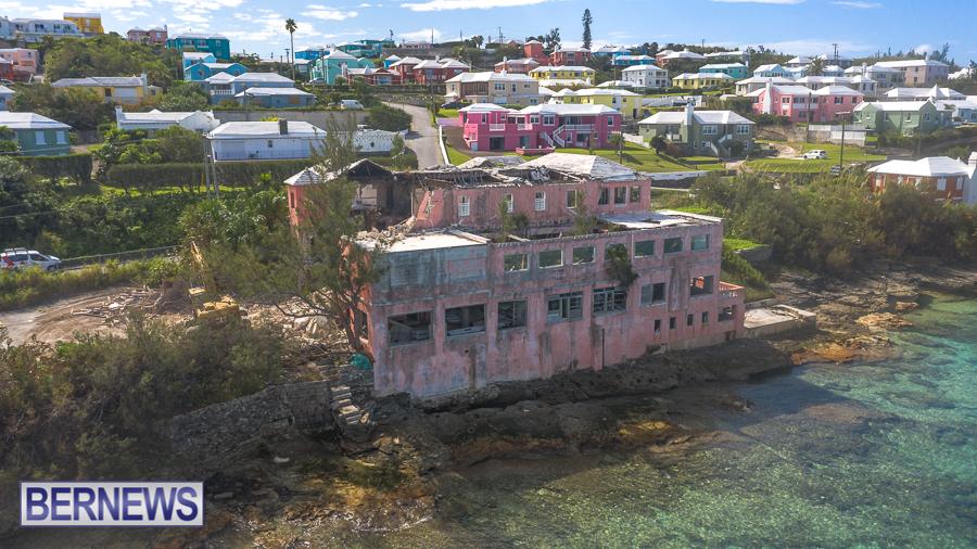 Demolition Bermuda September 2020 (15)