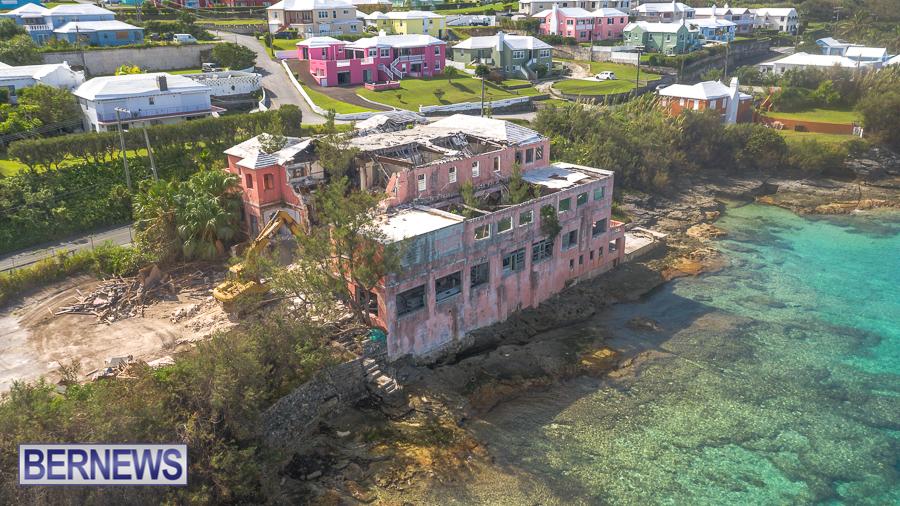 Demolition Bermuda September 2020 (16)