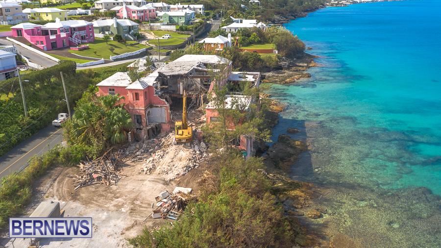 Demolition Bermuda September 2020 (18)