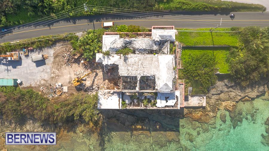 Demolition Bermuda September 2020 (25)