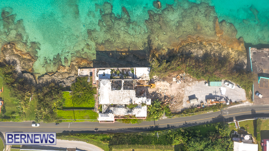 Demolition Bermuda September 2020 (28)