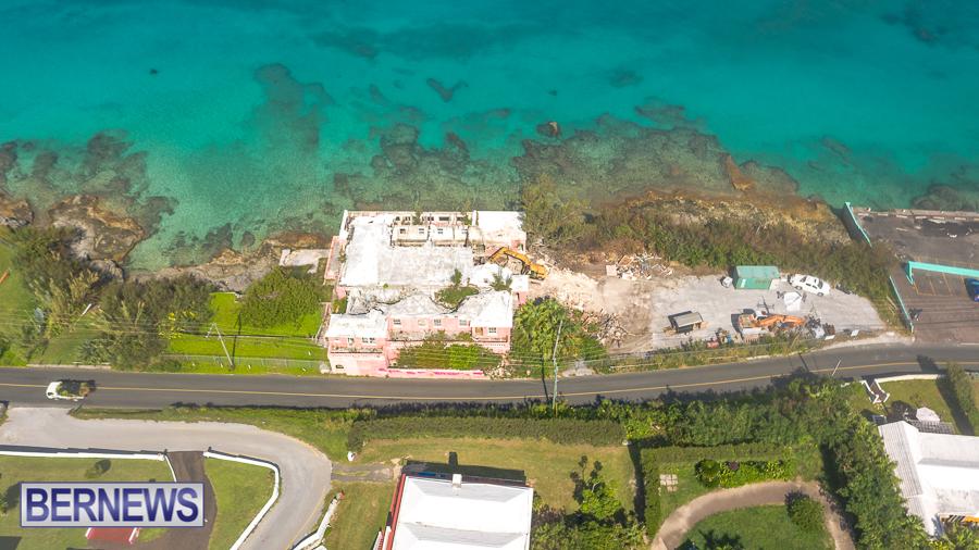 Demolition Bermuda September 2020 (34)