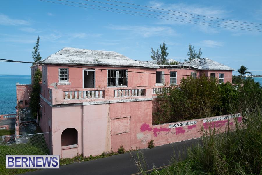 Demolition Bermuda September 2020 (36)