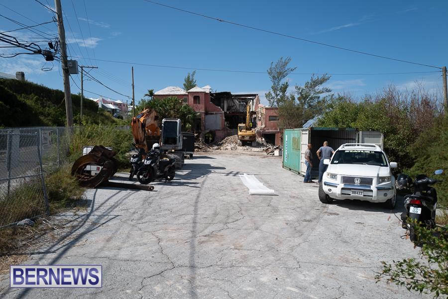Demolition Bermuda September 2020 (37)