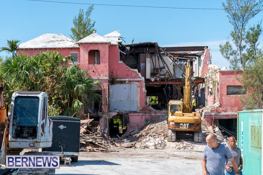 Demolition Bermuda September 2020 (38)