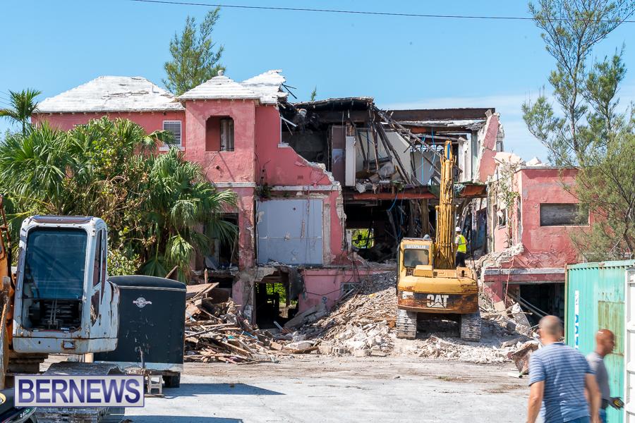 Demolition Bermuda September 2020 (39)