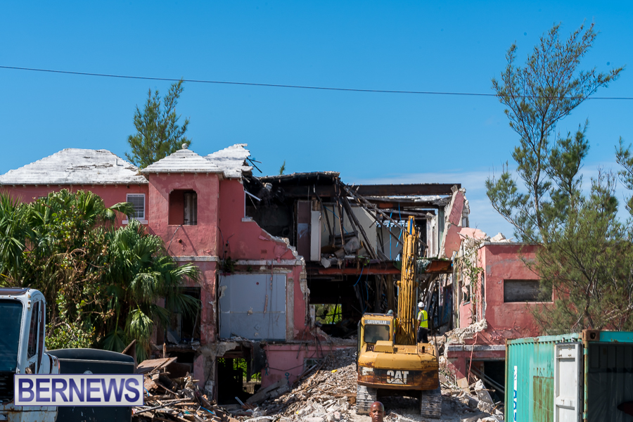 Demolition Bermuda September 2020 (40)