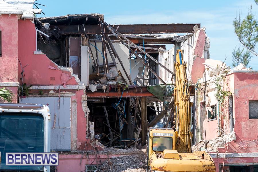 Demolition Bermuda September 2020 (41)