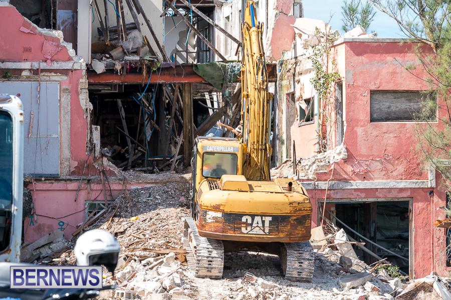 Demolition Bermuda September 2020 (42)