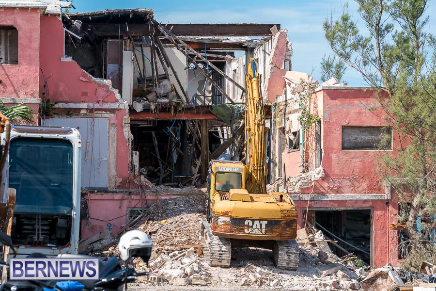 Demolition Bermuda September 2020 (43)