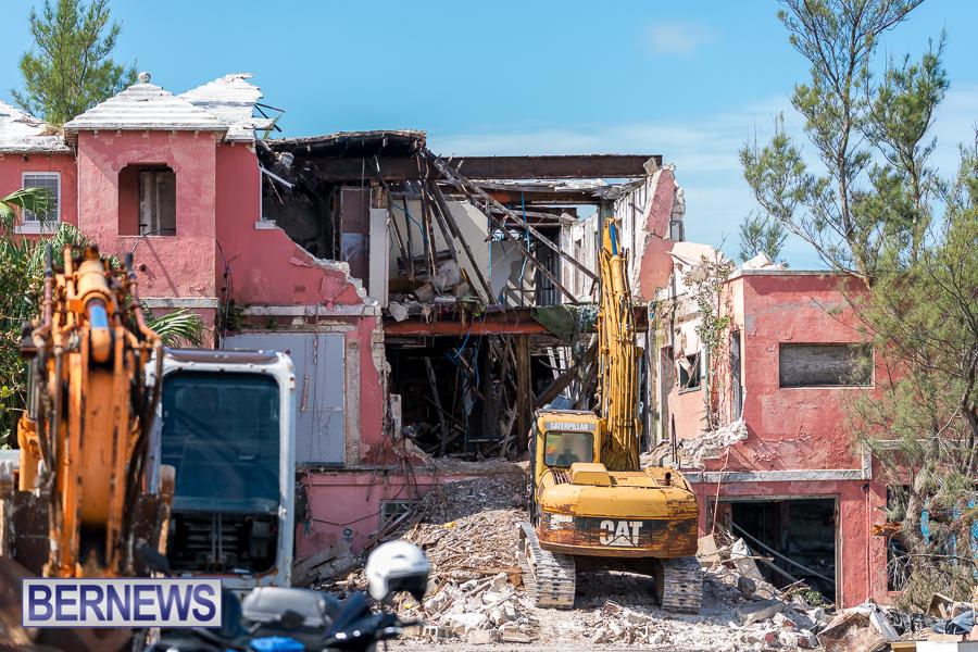 Demolition Bermuda September 2020 (45)