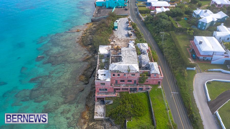 Demolition Bermuda September 2020 (5)
