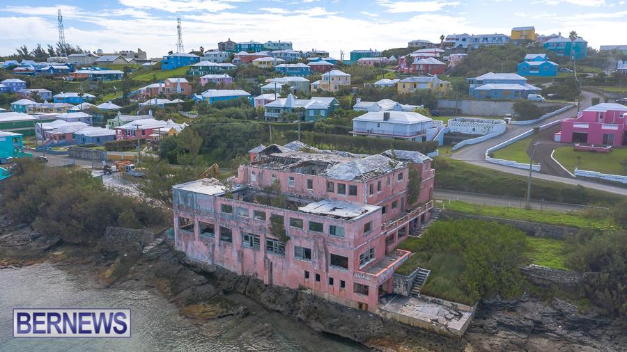 Demolition Bermuda September 2020 (8)