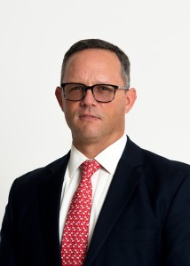 Douglas De Couto Bermuda Sept 2020
