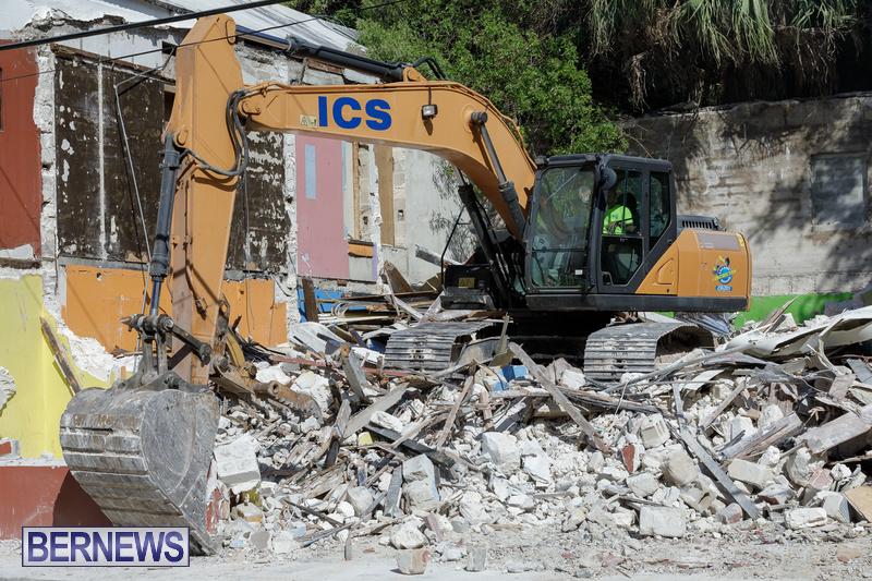 Great Things Demolition Bermuda Sept 2020 (1)