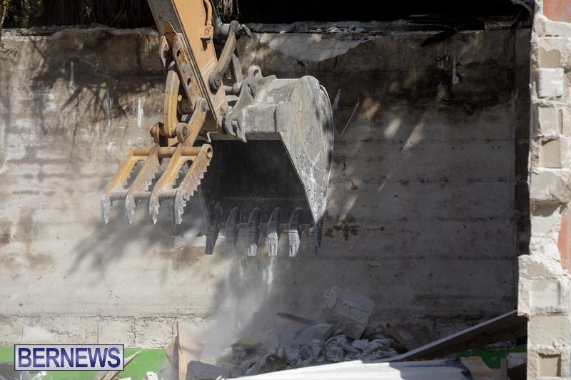 Great Things Demolition Bermuda Sept 2020 (10)