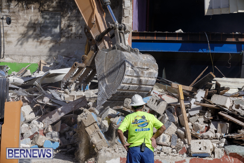 Great Things Demolition Bermuda Sept 2020 (11)