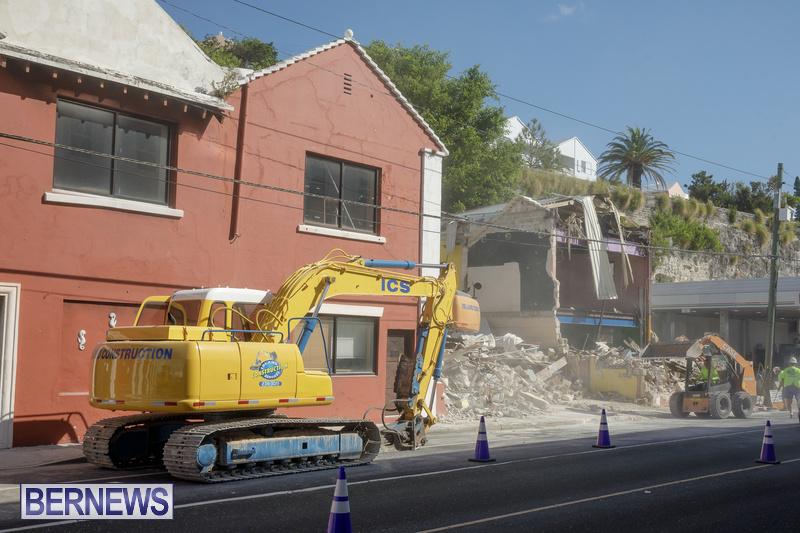 Great Things Demolition Bermuda Sept 2020 (5)