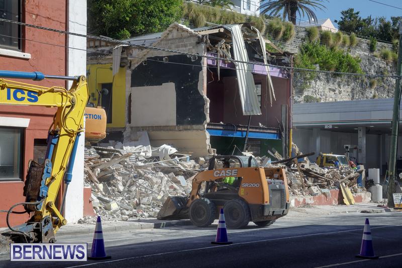 Great Things Demolition Bermuda Sept 2020 (6)