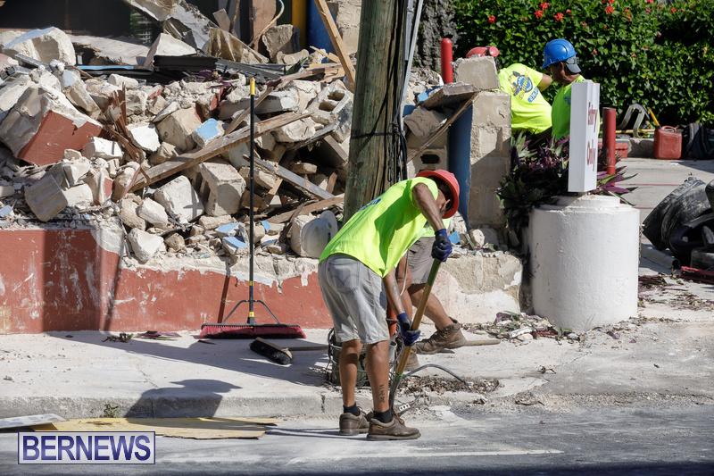 Great Things Demolition Bermuda Sept 2020 (9)