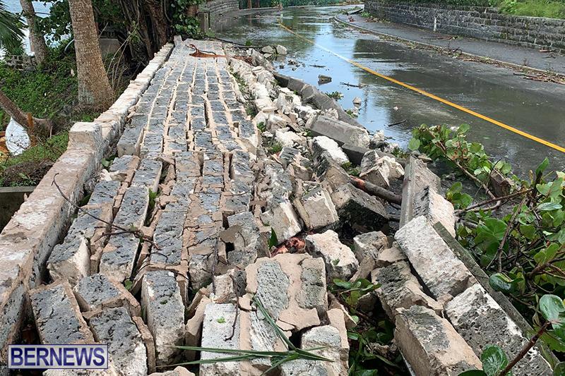 Hurricane-Bermuda-Sept-14-2020-1