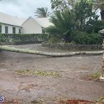 Hurricane Bermuda Sept 14 2020 (2)