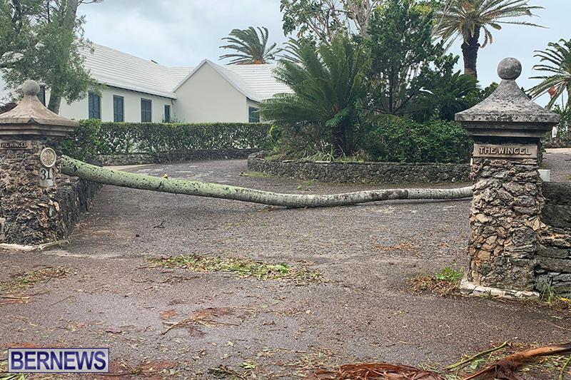 Hurricane-Bermuda-Sept-14-2020-2