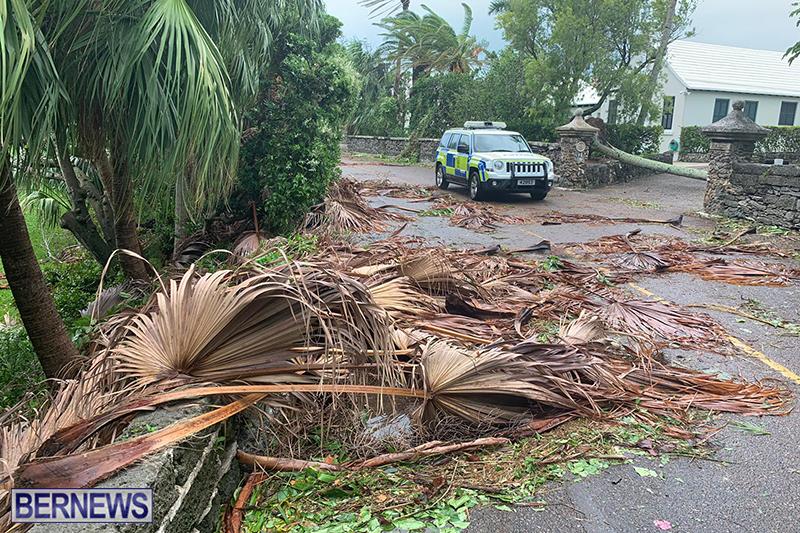 Hurricane-Bermuda-Sept-14-2020-3