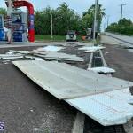 Hurricane Bermuda Sept 14 2020 (4)