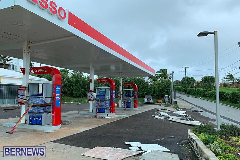 Hurricane-Bermuda-Sept-14-2020-5