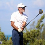 Johnnie Walker Classic Golf Tournament Sept 26 1