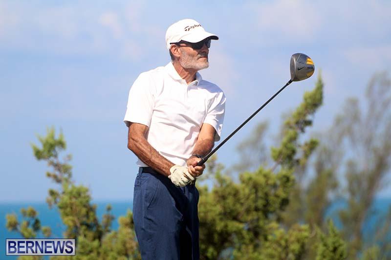 Johnnie-Walker-Classic-Golf-Tournament-Sept-26-1
