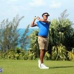 Johnnie Walker Classic Golf Tournament Sept 26 10