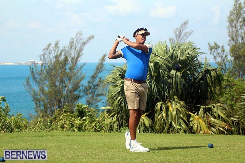 Johnnie-Walker-Classic-Golf-Tournament-Sept-26-10