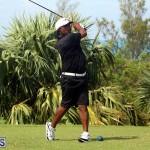 Johnnie Walker Classic Golf Tournament Sept 26 11
